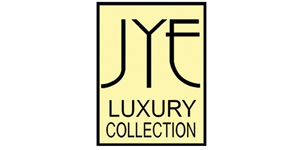 brand: Jye Luxury Collection
